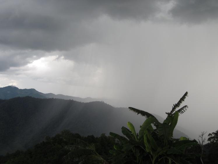 Thailand-Laos 216