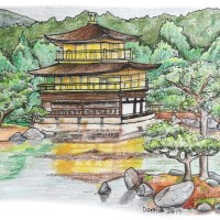 Which temples to visit in Kyoto? A list of some favourites